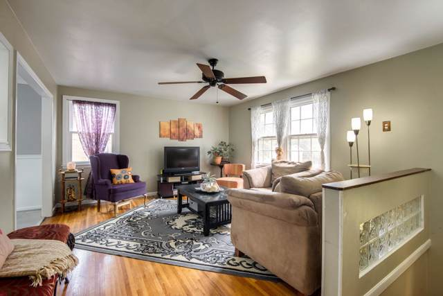 515 Rural Hill Rd, Nashville, TN 37217 (MLS #RTC2063223) :: Village Real Estate