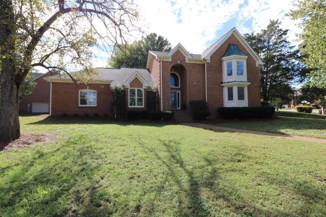 213 Ashawn Blvd, Old Hickory, TN 37138 (MLS #RTC2063239) :: Stormberg Real Estate Group