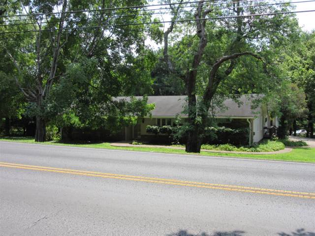 406 Indian Lake Rd, Hendersonville, TN 37075 (MLS #RTC2063272) :: Clarksville Real Estate Inc