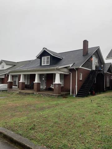 703 Shelby Ave, Nashville, TN 37206 (MLS #RTC2063292) :: Ashley Claire Real Estate - Benchmark Realty