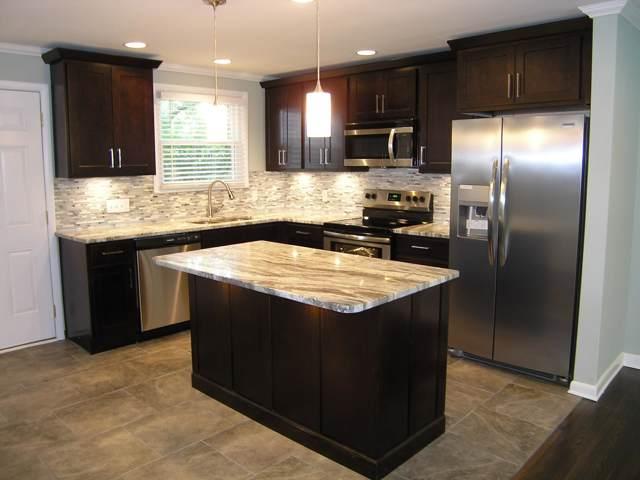 3054 Hillside Rd, Nashville, TN 37207 (MLS #RTC2063310) :: Ashley Claire Real Estate - Benchmark Realty