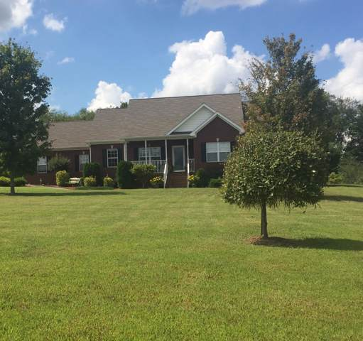 3040 Cross Gate Ln, Columbia, TN 38401 (MLS #RTC2063329) :: The Huffaker Group of Keller Williams