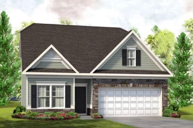 375 Goodtown Trace, Columbia, TN 38401 (MLS #RTC2063415) :: Village Real Estate