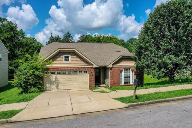 1644 Comanche Run, Madison, TN 37115 (MLS #RTC2063435) :: Village Real Estate
