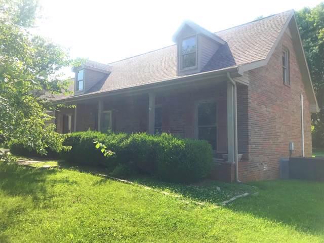 264 Cheshire Rd, Clarksville, TN 37043 (MLS #RTC2063449) :: Nashville on the Move