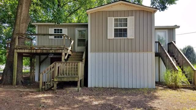 260 Eagle Overlook Loop, Linden, TN 37096 (MLS #RTC2063560) :: REMAX Elite