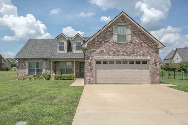 1416 Sam Houston Ave, Murfreesboro, TN 37129 (MLS #RTC2063581) :: REMAX Elite