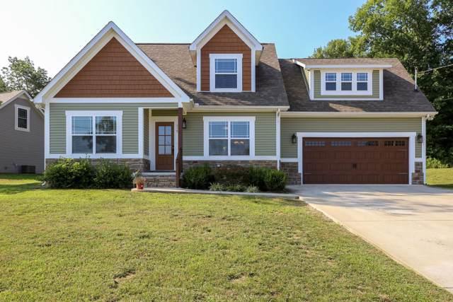 115 Shanna Ln, Shelbyville, TN 37160 (MLS #RTC2063587) :: Nashville's Home Hunters