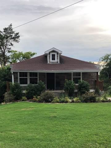 1424 Pawnee Trl, Madison, TN 37115 (MLS #RTC2063597) :: Village Real Estate