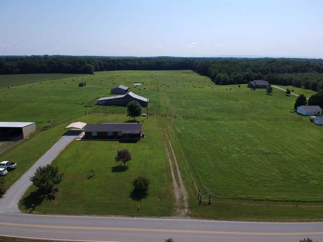 5630 Mansford Rd, Winchester, TN 37398 (MLS #RTC2063598) :: REMAX Elite