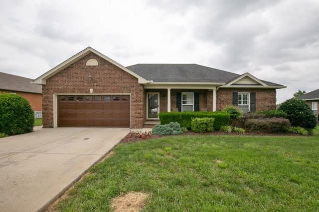 263 Walbrook Dr, Gallatin, TN 37066 (MLS #RTC2063611) :: Nashville's Home Hunters