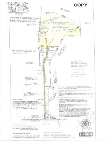 4807 Winget Ln, Spring Hill, TN 37174 (MLS #RTC2063630) :: REMAX Elite