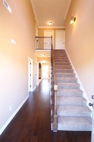 447 Summerfield, Clarksville, TN 37040 (MLS #RTC2063652) :: Village Real Estate