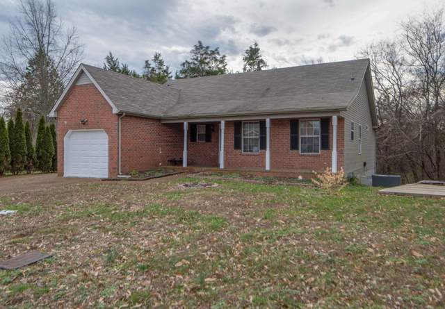 1404 Clapham Ct, Antioch, TN 37013 (MLS #RTC2063665) :: Exit Realty Music City