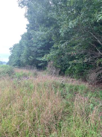 2694 Winchester Hwy, Flintville, TN 37335 (MLS #RTC2063692) :: Village Real Estate