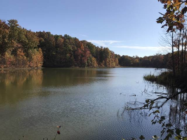 19 Valley View Dr. Lot 19, Altamont, TN 37301 (MLS #RTC2063699) :: Black Lion Realty