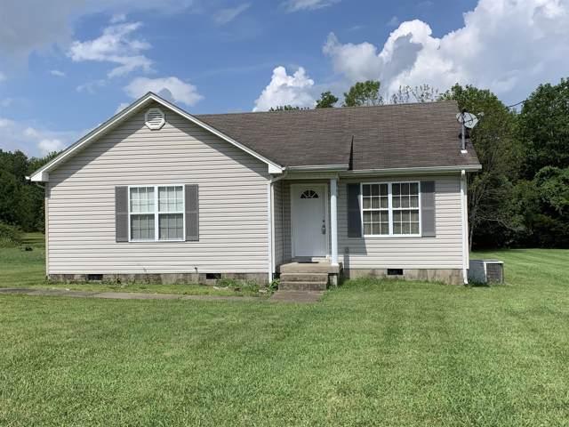 1630 Jason Maxwell Blvd, Lewisburg, TN 37091 (MLS #RTC2063726) :: REMAX Elite