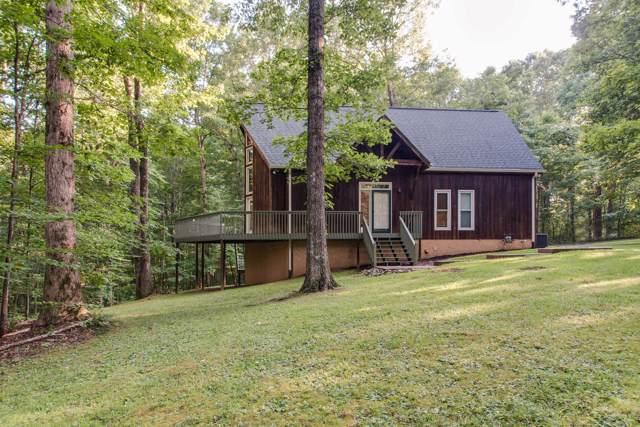 1050 Tanger Ct, Kingston Springs, TN 37082 (MLS #RTC2063729) :: Clarksville Real Estate Inc