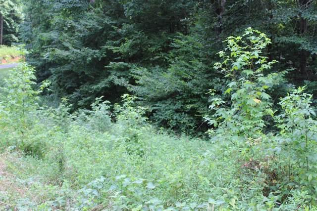 18 Patricia Cir, Indian Mound, TN 37079 (MLS #RTC2063754) :: REMAX Elite