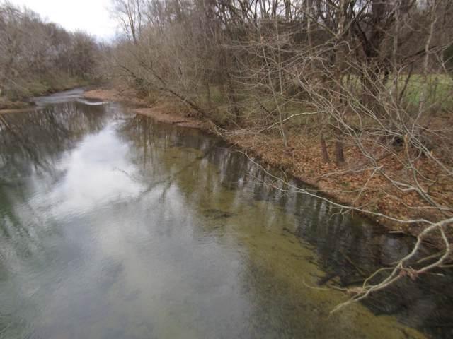 0 Blowing Springs Rd, Waynesboro, TN 38485 (MLS #RTC2063789) :: Berkshire Hathaway HomeServices Woodmont Realty