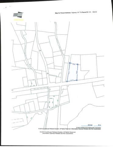9900 Highway 147, Stewart, TN 37175 (MLS #RTC2063899) :: REMAX Elite