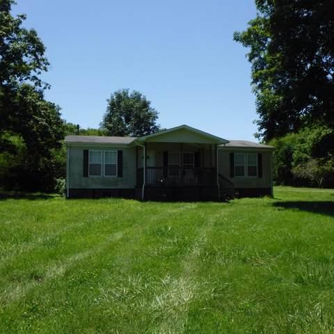 187 S Fork Rd, Whitleyville, TN 38588 (MLS #RTC2063921) :: REMAX Elite