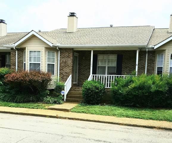 135 Pepper Ridge Cir, Antioch, TN 37013 (MLS #RTC2064002) :: DeSelms Real Estate