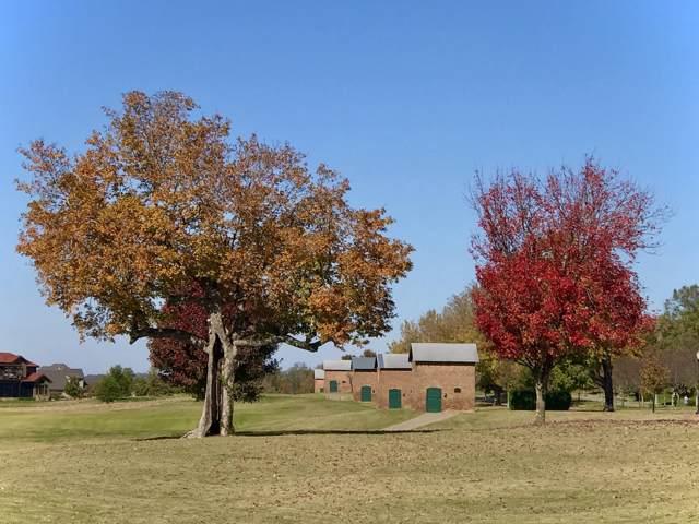 788 Plantation Way, Gallatin, TN 37066 (MLS #RTC2064019) :: Exit Realty Music City