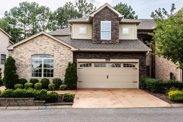 2329 River Terrace Dr #16, Murfreesboro, TN 37129 (MLS #RTC2064029) :: REMAX Elite