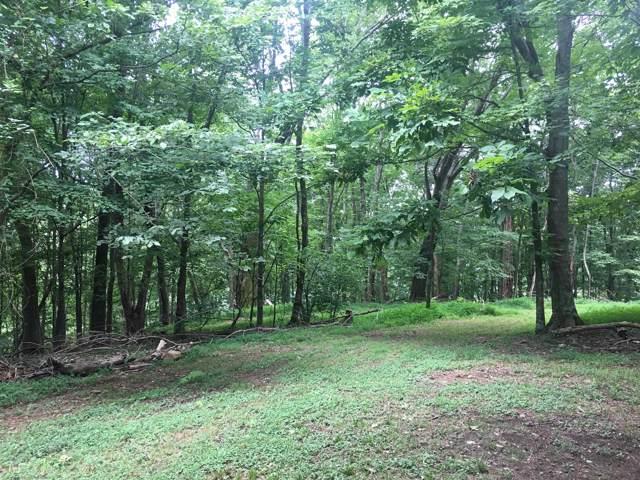 14192 Carr Ridge Rd, Silver Point, TN 38582 (MLS #RTC2064094) :: Black Lion Realty