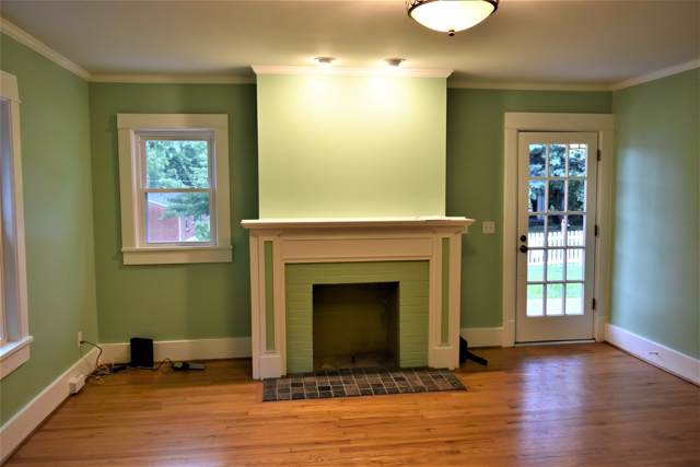 3905 Katherine St, Nashville, TN 37216 (MLS #RTC2064138) :: RE/MAX Homes And Estates
