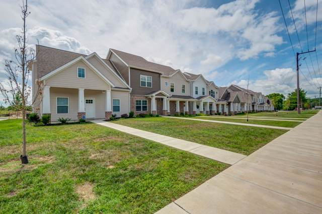 832 Ashland Place Dr, Nashville, TN 37218 (MLS #RTC2064196) :: Maples Realty and Auction Co.