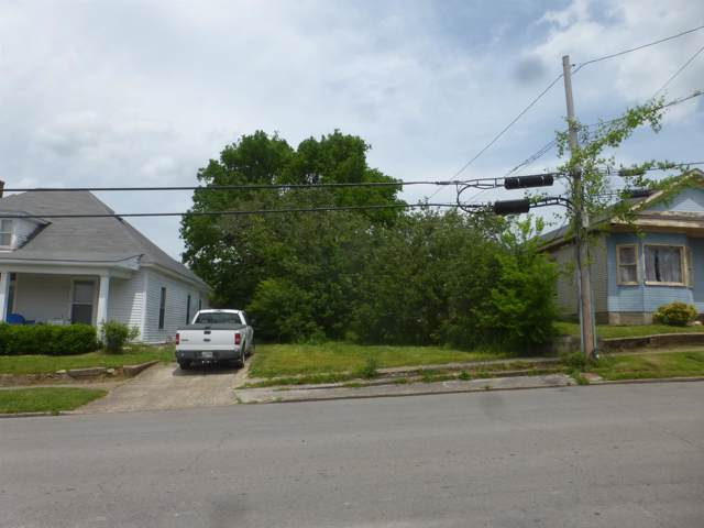 103 Maple St W, Fayetteville, TN 37334 (MLS #RTC2064364) :: RE/MAX Homes And Estates