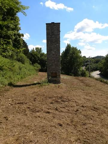 5238 Medley Amonette Rd, Buffalo Valley, TN 38548 (MLS #RTC2064416) :: Village Real Estate