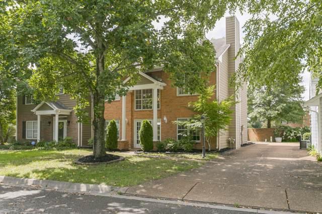 2003 Roderick Cir, Franklin, TN 37064 (MLS #RTC2064469) :: Nashville's Home Hunters