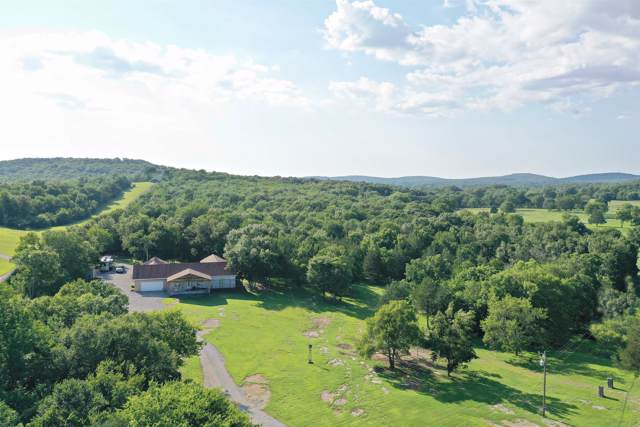 8059 Valley View Rd, Lascassas, TN 37085 (MLS #RTC2064583) :: REMAX Elite