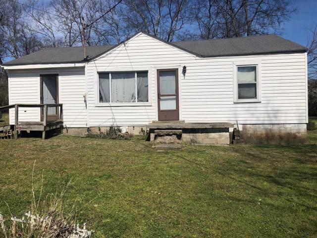 1003 Alice St, Nashville, TN 37218 (MLS #RTC2064829) :: Village Real Estate
