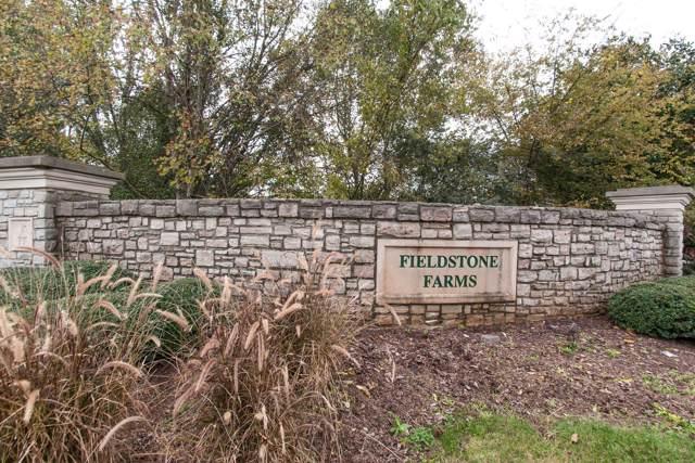 167 Stanton Hall Ln, Franklin, TN 37069 (MLS #RTC2064847) :: Village Real Estate