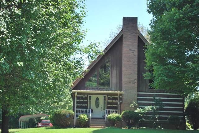 5729 Keysburg Rd, Adams, TN 37010 (MLS #RTC2065003) :: FYKES Realty Group