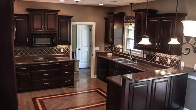 6512 Buzzard Creek Rd, Cedar Hill, TN 37032 (MLS #RTC2065066) :: FYKES Realty Group