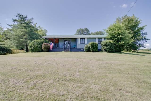 42 Martin Hollow Rd, Pleasant Shade, TN 37145 (MLS #RTC2065073) :: REMAX Elite