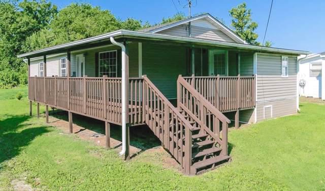 203 Garth Ln, Elkton, KY 42220 (MLS #RTC2065149) :: Clarksville Real Estate Inc