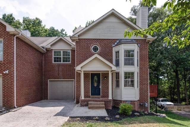 2327 Rader Ridge Rd, Antioch, TN 37013 (MLS #RTC2065200) :: Village Real Estate
