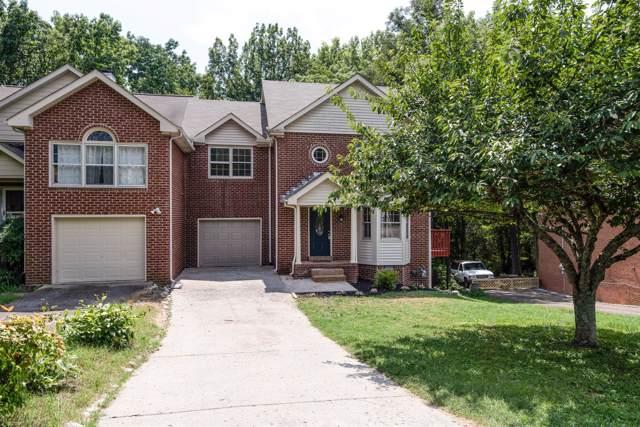 2327 Rader Ridge Rd, Antioch, TN 37013 (MLS #RTC2065200) :: DeSelms Real Estate