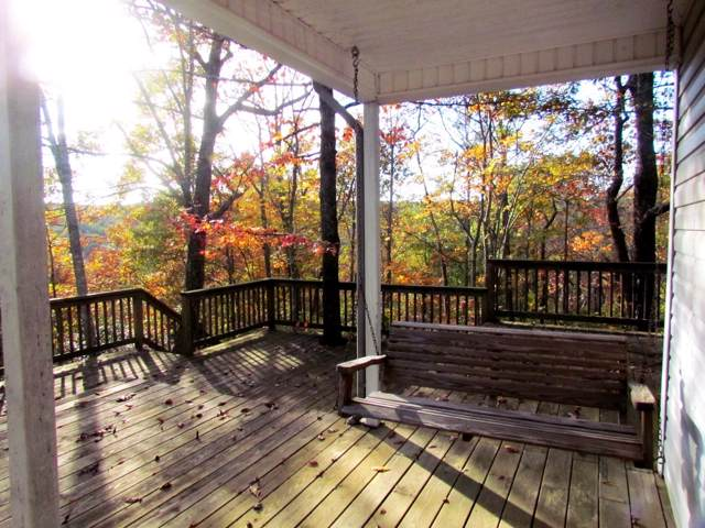 294 Jackson Point Rd, Sewanee, TN 37375 (MLS #RTC2065242) :: REMAX Elite