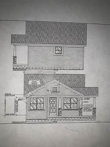 0 Rucker Avenue, Franklin, TN 37064 (MLS #RTC2065255) :: Berkshire Hathaway HomeServices Woodmont Realty