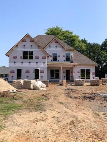 1222 Piper Glen Road, Smyrna, TN 37167 (MLS #RTC2065450) :: EXIT Realty Bob Lamb & Associates
