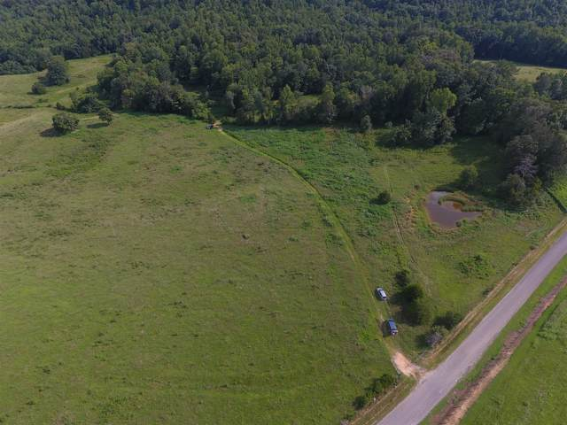 0 Big Bottom Rd, Sparta, TN 38583 (MLS #RTC2065556) :: REMAX Elite