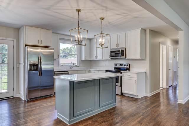 121 Maureen Dr, Hendersonville, TN 37075 (MLS #RTC2065656) :: Village Real Estate