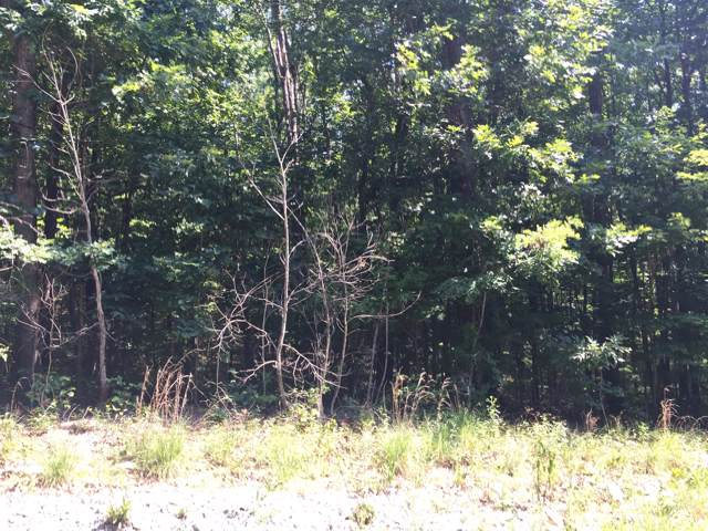48 Ridge Cliff Dr, Monteagle, TN 37356 (MLS #RTC2065951) :: REMAX Elite